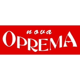NovaOprema